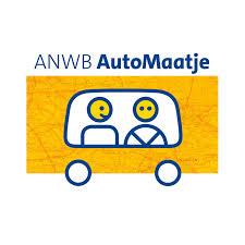 WUh extra bereikbaar voor gebruikers AutoMaatje