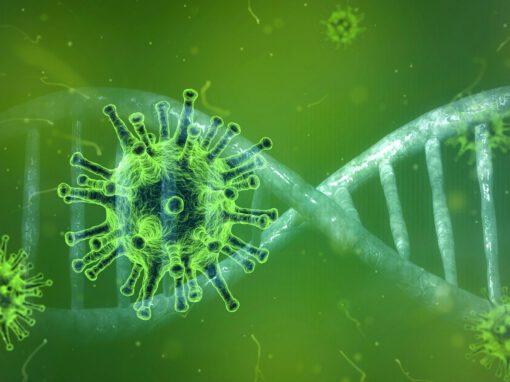 Coronavirus: ook gevolgen voor activiteiten WUh